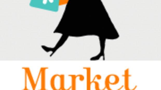 market mommies logo