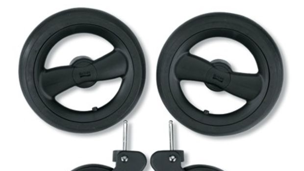 britax-2012-b-ready-wheel-kit