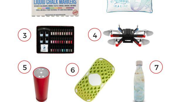 great gifts for teens & tweens (1)