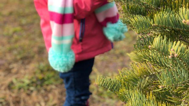 toddler kamik snow boots