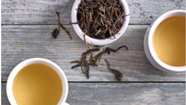tea, tea drinker, tea tips. tips for drinking tea, tips for switching to tea