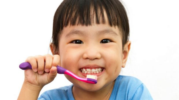 national children's dental health month, kids teeth, dental hygiene, kids dental, teeth, kids dentist, tips for healthy teeth