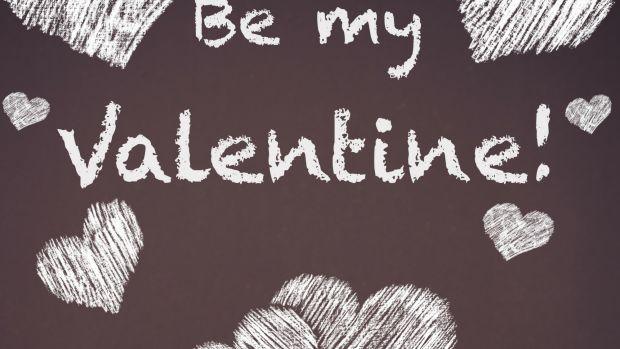 valentinesdayheader