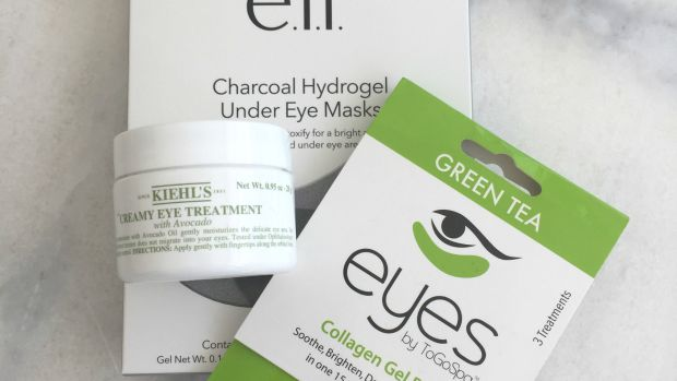 under eye treatments(1)