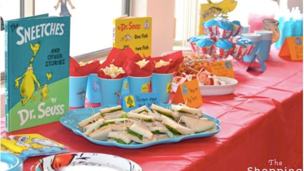 dr seuss, celebrate dr seuss, activities for dr seuss, dr seuss crafts, dr seuss snacks, dr seuss inspired party