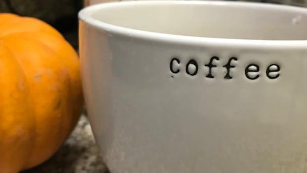 coffee-day-celebrate