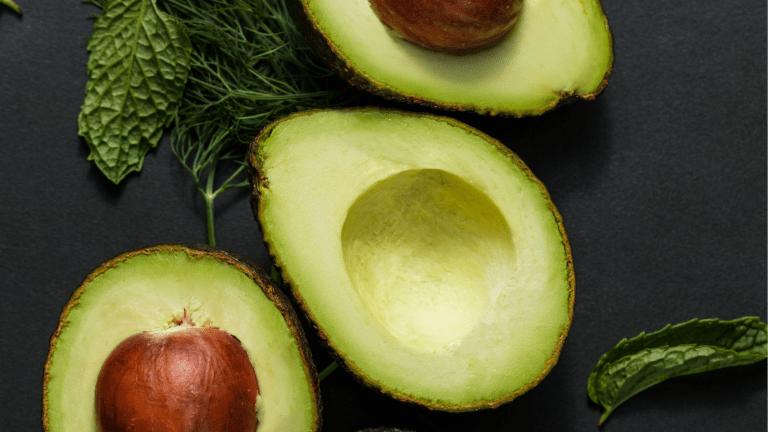 3 New Ways to Eat Avocados