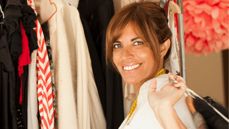 5 Best Fashion Tips for Moms