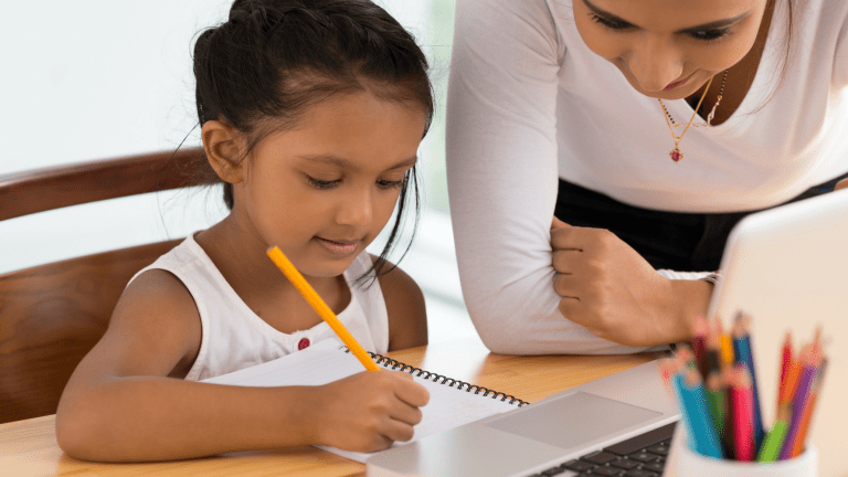 6 Easy Tips to Improve Handwriting + FREE Downloadable Resources