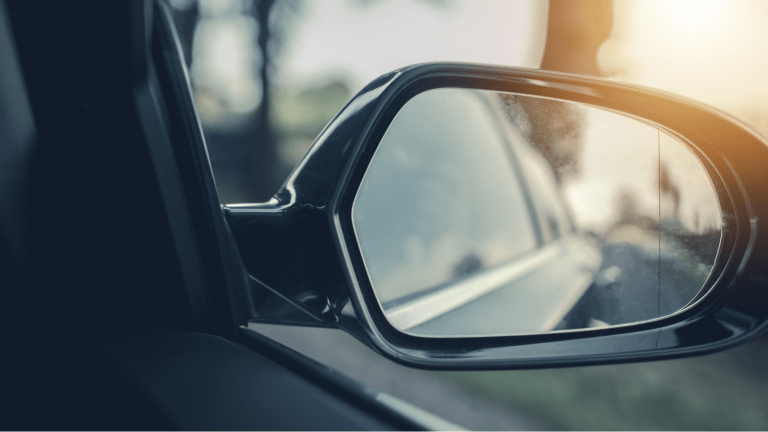 Tips to Organize the Car Before Your Big Road Trip