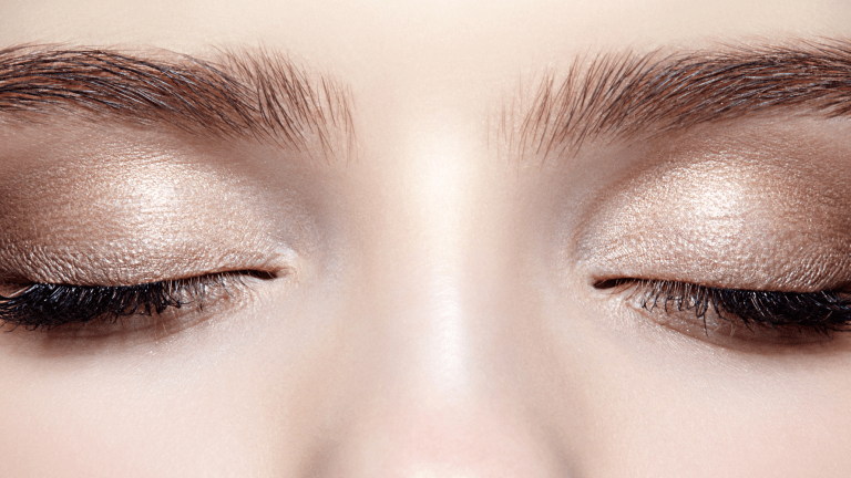 How to Get Your Best Brows Ever