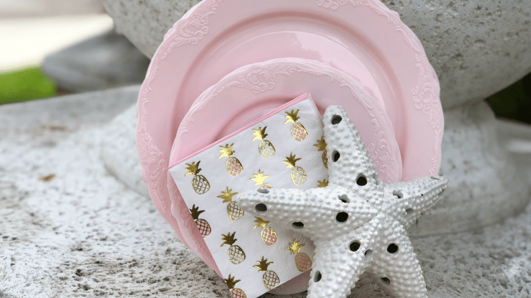 How Moms Can Save More on Shopping with Shopbrain