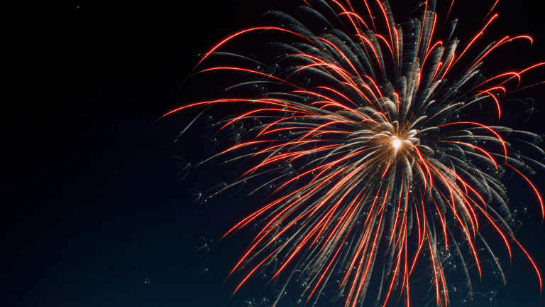 3 Tips to Protect Your Hearing This July Fourth