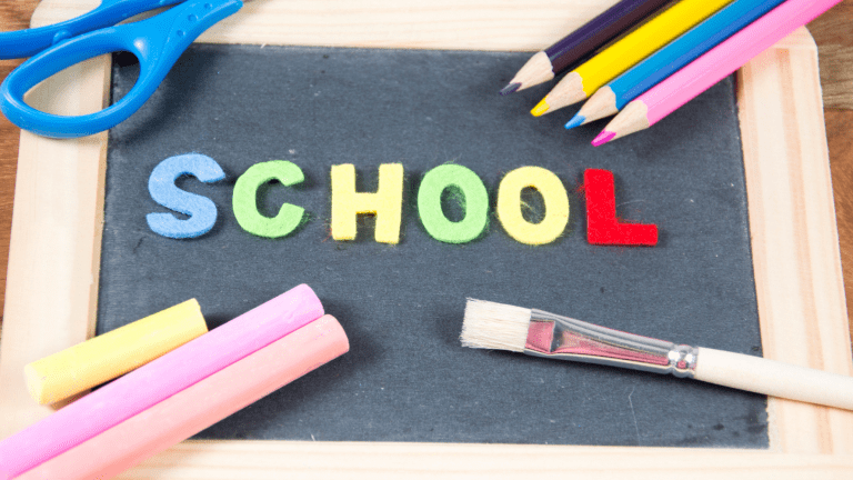 How to Get Your Child Socially Ready for a New School Year
