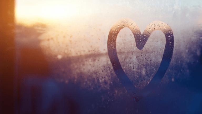 Tiffani Thiessen and Elisabeth Rohm Issue Nationwide Kindness Challenge
