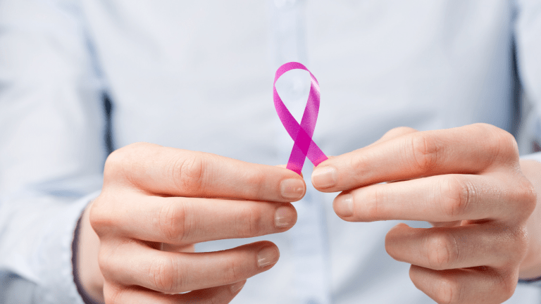 A Doctor's Tips For Reducing Your Breast Cancer Risk
