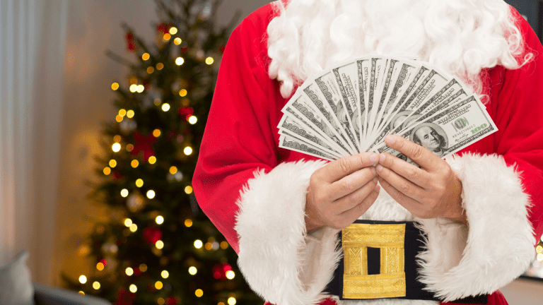 How to Protect Your Finances This Season