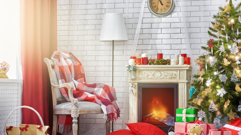 Gift Guide: Best Gifts for Grandparents