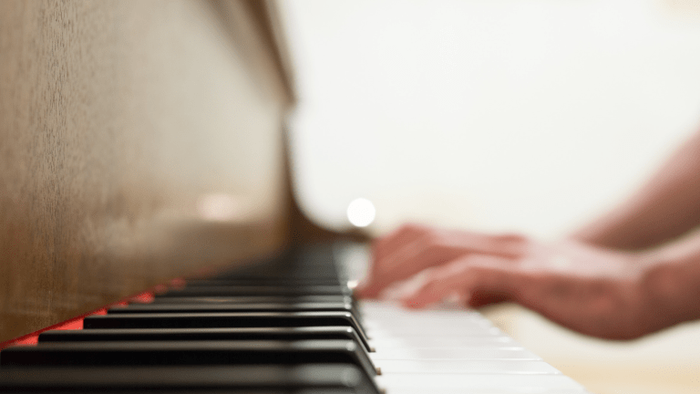 Why You Should Introduce Your Child to a Musical Instrument