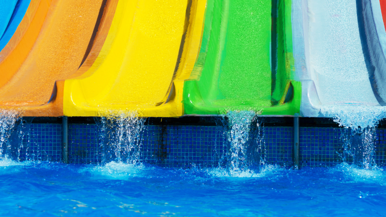 7 Tips for a Successful Trip to an Indoor Water Park