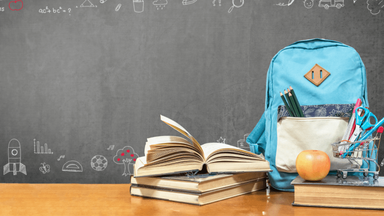 Best Backpacks for In-Person (or Virtual) Learning
