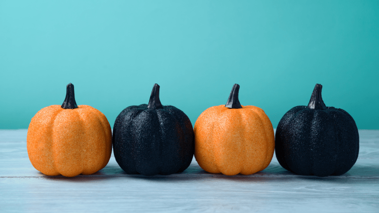 Craft Corner: DIY Halloween Costume Ideas for Adults