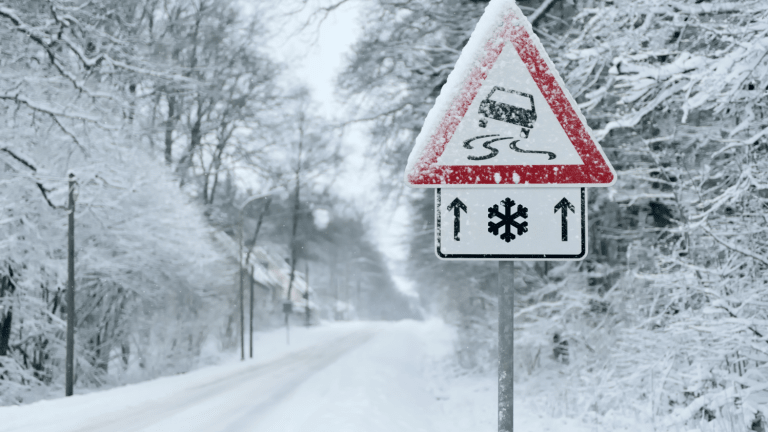 Now is the Time to Prepare Your Car for Winter