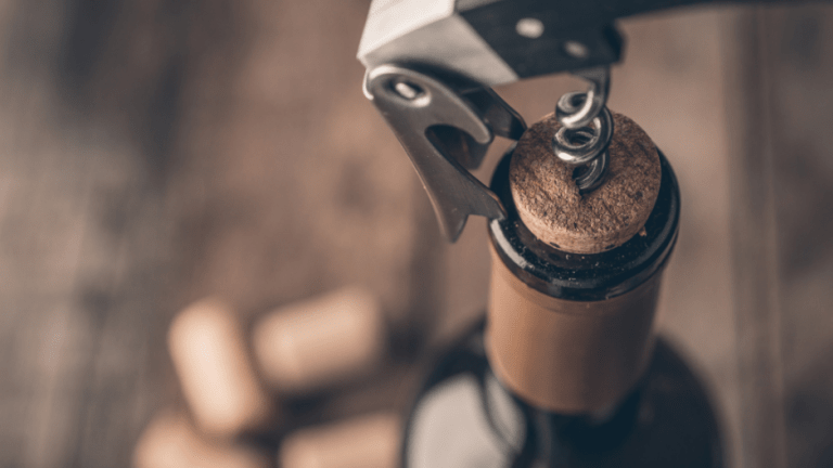 3 Thanksgiving Wines To Bring