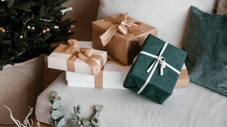 Best Holiday Gifts for Mom