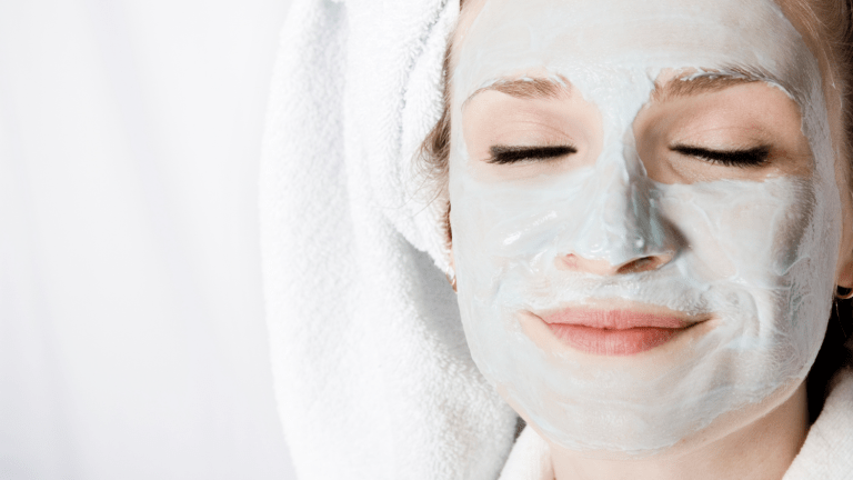 Momtrends MVP's: Best Face Masks