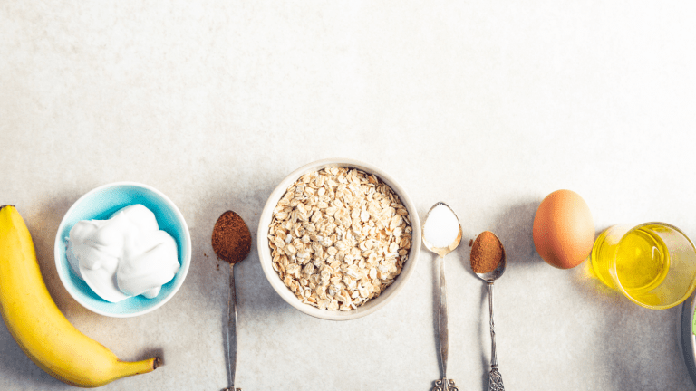 5 Tips for a Better Breakfast During the School Week