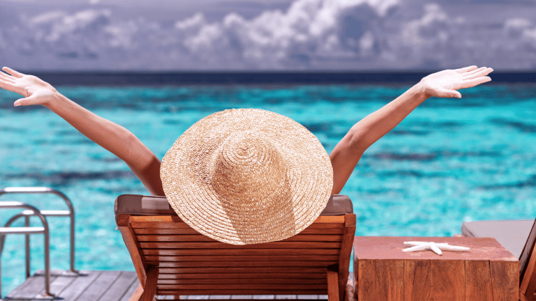 Vacation Trends: What to Expect on Your Post-Covid Getaways