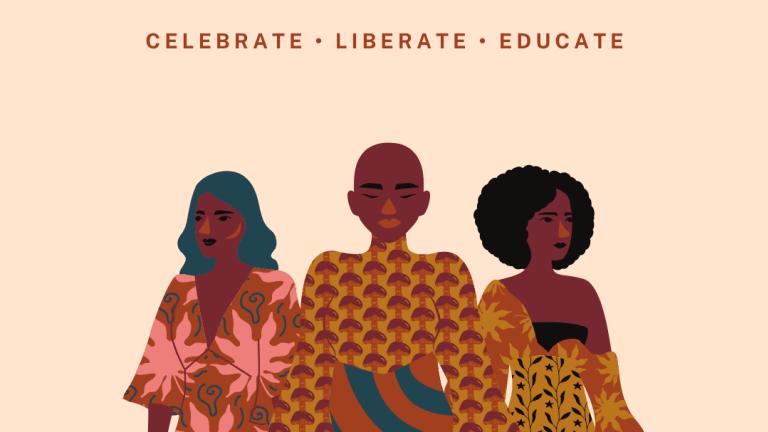Women to Follow: Black Voices on Instagram