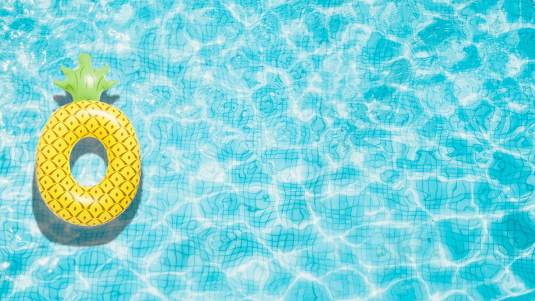 Tips to Keep Your Pool in Top Shape All Summer
