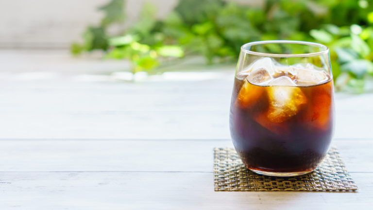 3 Refreshing Ways to Get Your Coffee Fix