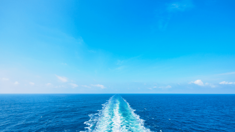 Cruise Ship Review Celebrity Summit