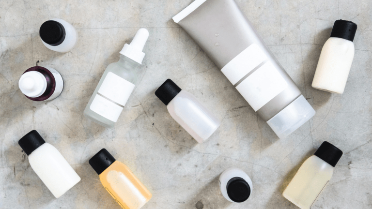 Busting Open the Most Common Skincare Myths