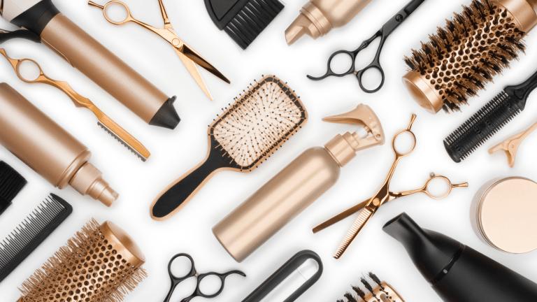 Momtrends MVPs: Best Hair Tools