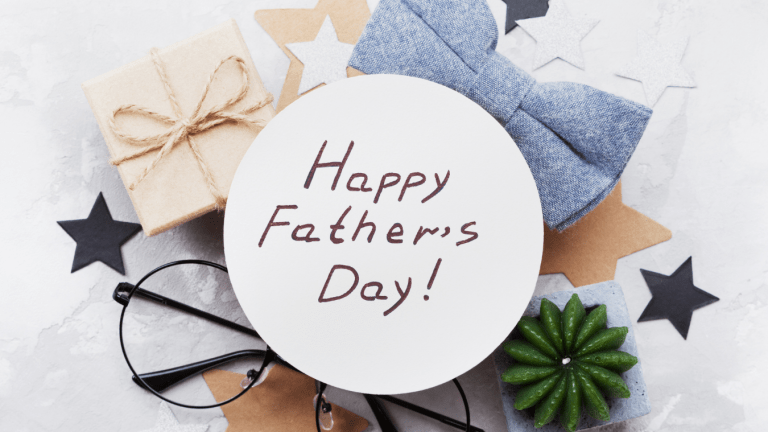 Creative and fun Gifts to Get for Dad