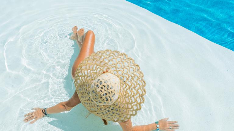 The Best Quick Tips for Easing Sunburns