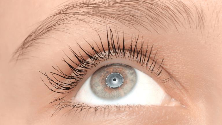 Beyond Mascara: 4 Ways to Get Longer Lashes