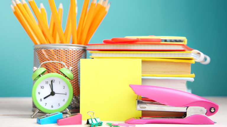 3 Ways to Manage the BTS Paper Overload