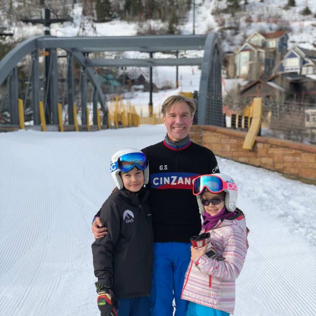 Comparing Ski Season Pass Deals for Families