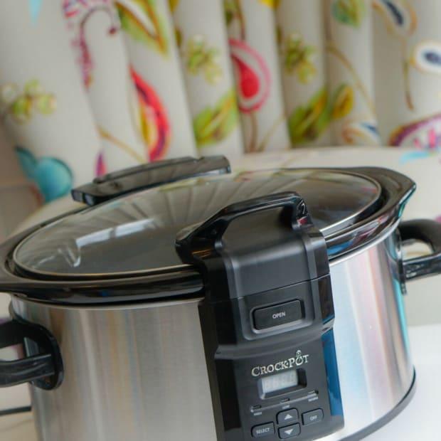 cold weather crockpot recipes