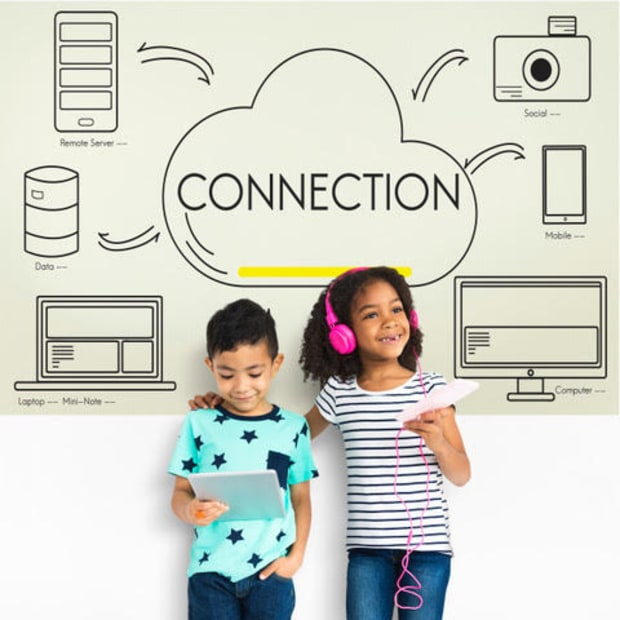 Get Education on Financial Literacy for Your Family