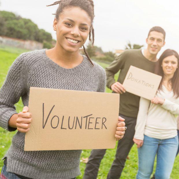 volunteer, volunteering, national volunteer week, celebrate volunteers, how to volunteer, kids volunteer, do good for others, helping others