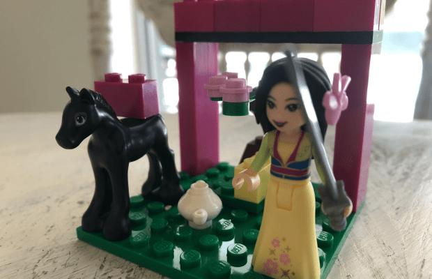 5 Fun Princess Activities for Kids
