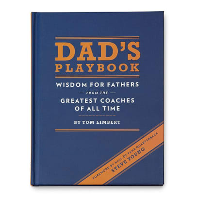 Best New Dad Gifts Ideas from Uncommon Goods