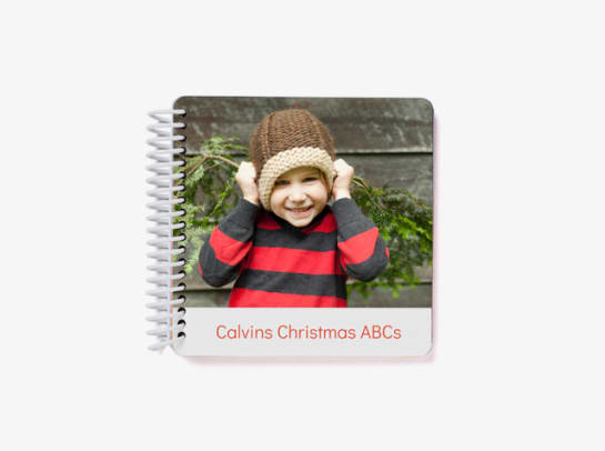 BoardBook-ABCs-Christmas-Cover