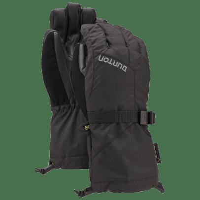 burton gloves